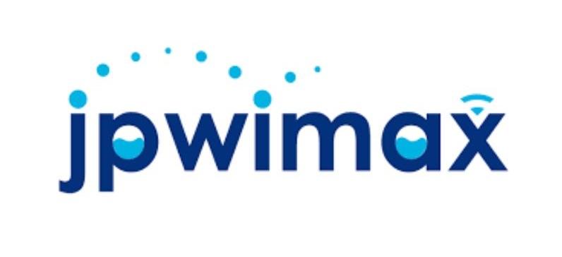 JP WiMAX